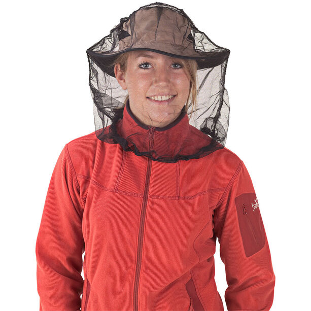 Sea to Summit Nano Mosquito Headnet
