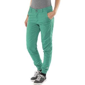 Nihil Ananda Pants Damen baltic green baltic green