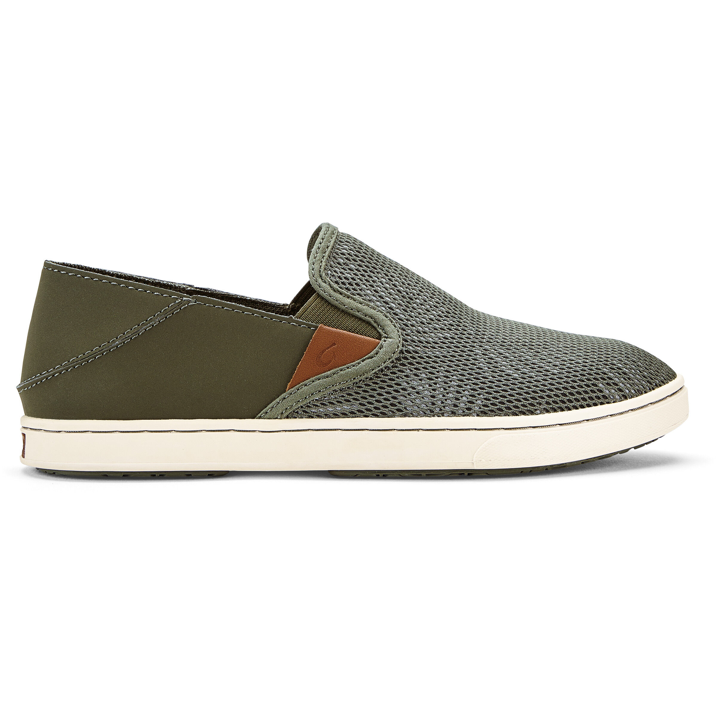 OluKai Schuhe günstig online kaufen |