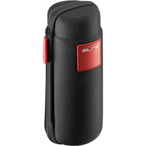 Elite Takuin Werkzeugbox schwarz/rot schwarz/rot