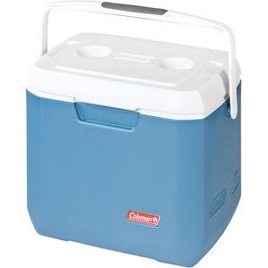 Coleman Xtreme 28 QT Cooler