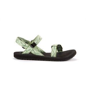 SOURCE Classic Sandals Damen fresco green fresco green