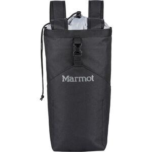 Marmot Urban Hauler Daypack S black/cinder black/cinder