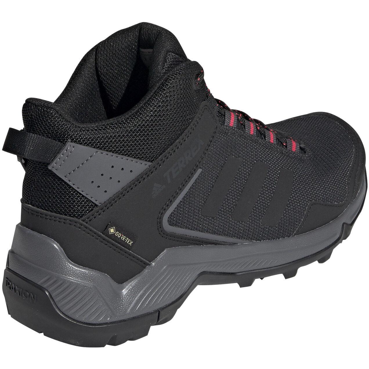 adidas ORIGINALS (Adidas) SUPERSTAR SLIP ON W (superstar slip ons) Lady's shoes sneakers CBLACKCBLACKFTWWHT (black white) S81337 ENDLESS TRIP