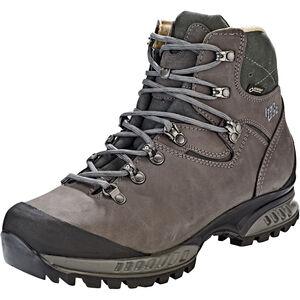 Hanwag Tatra II GTX Shoes Herren asphalt asphalt