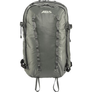 ABS P.RIDE Compact Zip-On 30l mountain grey mountain grey
