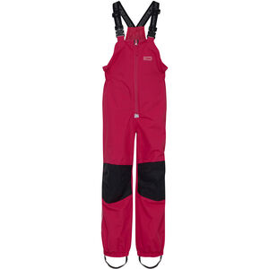 LEGO wear Pan 202 All Weather Pants Mädchen red red