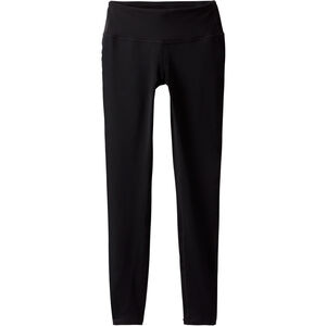 Prana Pillar Leggings Damen black black