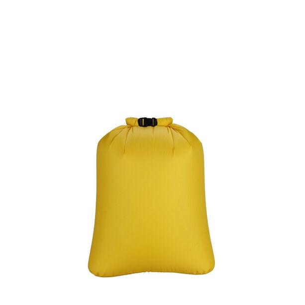 Sea to Summit Packsack S yellow