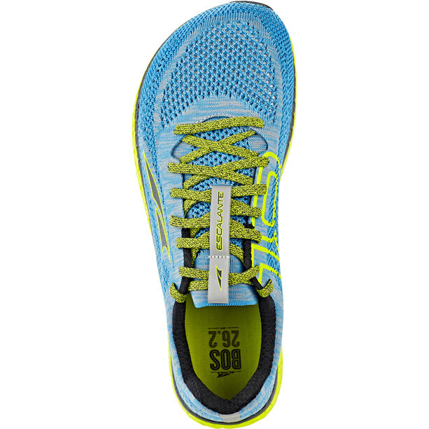Altra Escalante Racer Running Shoes Herren boston
