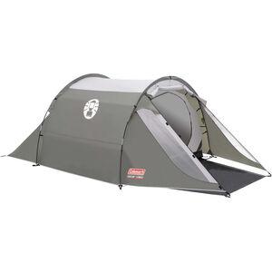Coleman Coastline 3 Compact Tent
