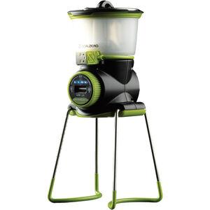 Goal Zero Lighthouse Mini Core Lantern 5W black/green black/green