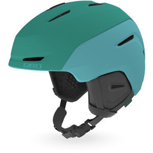 Giro Avera MIPS Helm Damen matte teal matte teal
