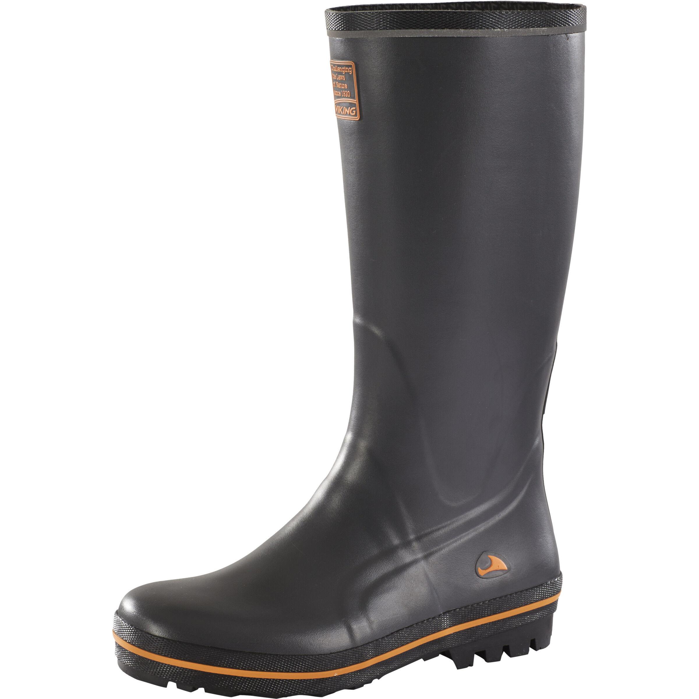 Viking Charcoalmulti Boots Footwear Boots Tracker Tracker Charcoalmulti Viking Footwear Tracker Footwear Viking Y76mfybgvI