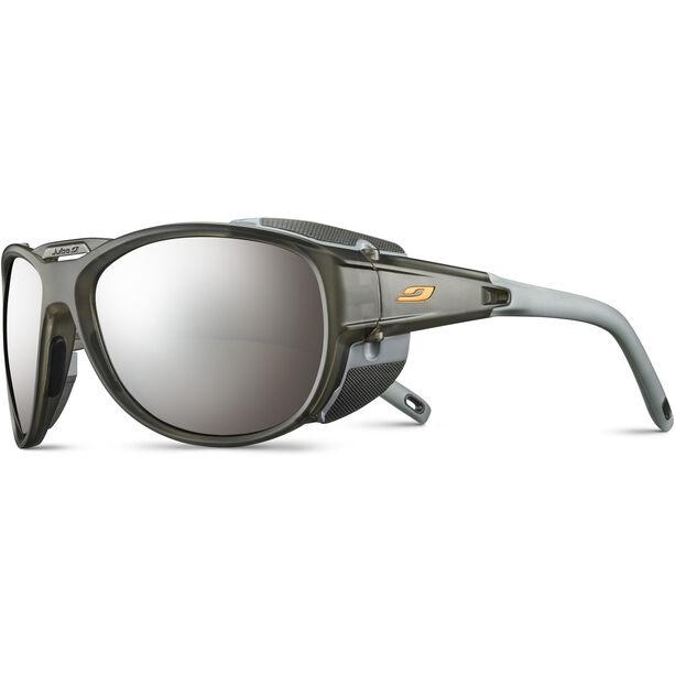 Julbo Exp*** 2.0 Spectron 4 Sunglasses gray/orange