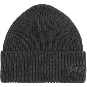 Sätila of Sweden Bränna Hat black black