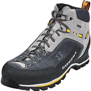 Garmont Vetta MNT GTX Light Mountaineer Boots Herren navy/ciment navy/ciment