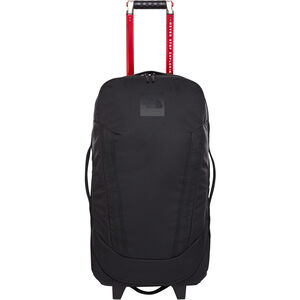 "The North Face Longhaul 30"" Travel Bag tnf black tnf black"