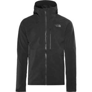 The North Face Apex Flex GTX 2.0 Jacket Herren tnf black/tnf black tnf black/tnf black