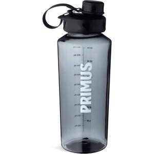 Primus Trail Bottle 1000ml tritan black tritan black