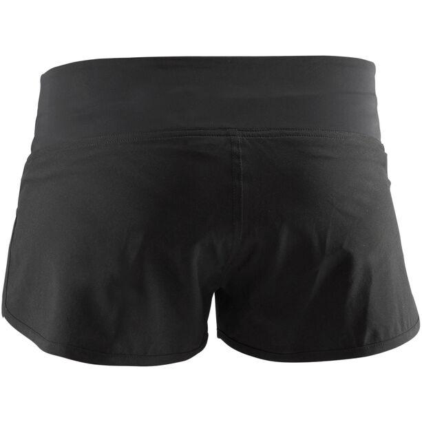 Salming Speed Shorts Damen black