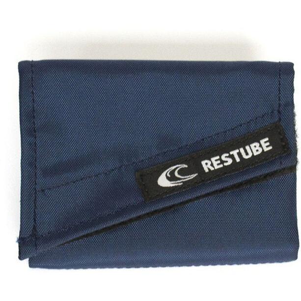 Restube Waterproof Bag
