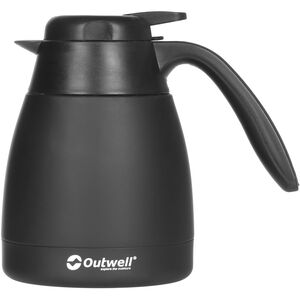Outwell Aden Vacuum Flask 600ml
