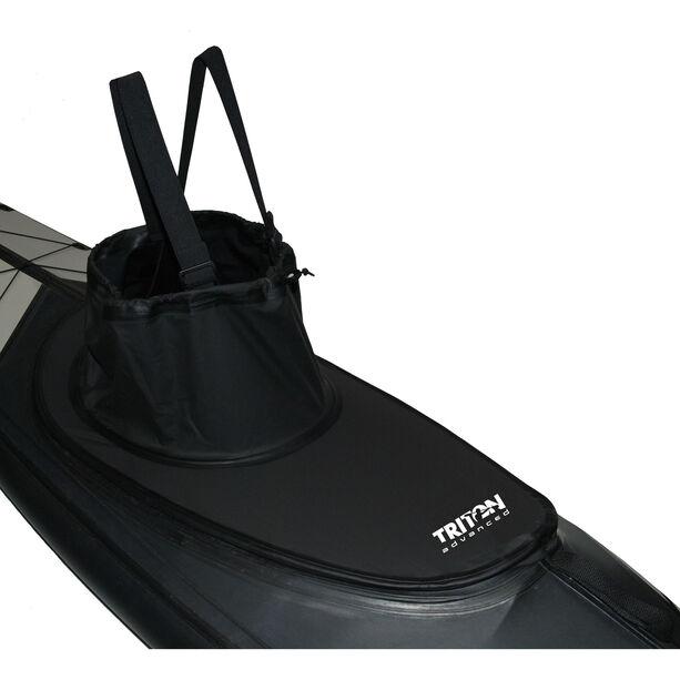 Triton advanced Spritzschürze Thermal PU