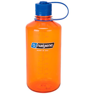 Nalgene Everyday Flasche 1000ml orange orange