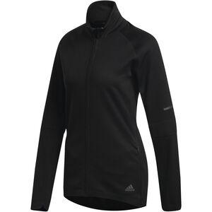 adidas PHX Jacket Damen black black