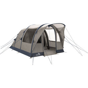 Easy Camp Hurricane 400 Tent