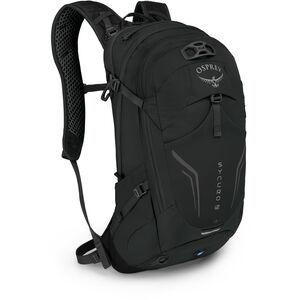 Osprey Syncro 12 Backpack Herren black