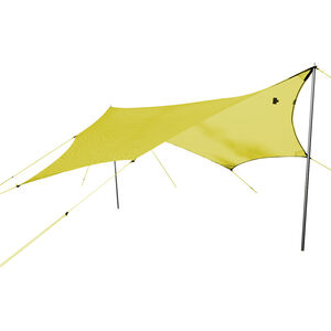 Wechsel Wing Unlimited Line Awning cress green cress green