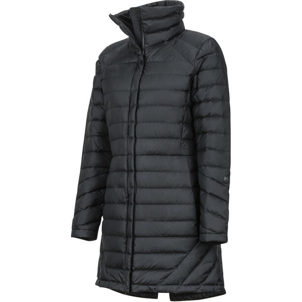 Marmot Ion Jacke Damen black