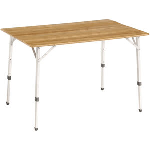 Outwell Cody Table L