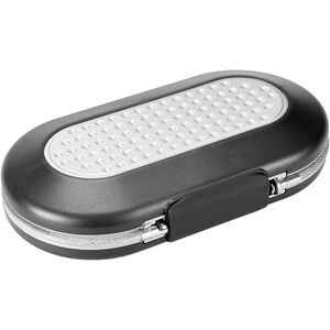 Masterlock 5900 Mini Safe 129mm x 240mm schwarz schwarz