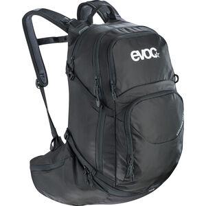 EVOC Explr Pro Technical Performance Pack 26l black black