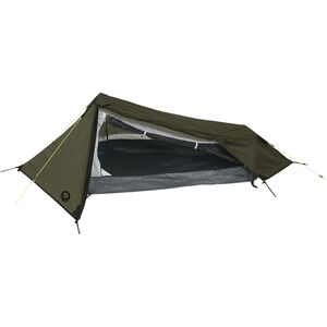 Grand Canyon Richmond 1 Tent olive olive