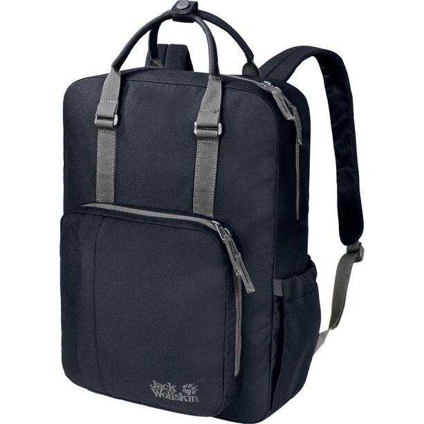 Jack Wolfskin Phoenix Backpack night blue