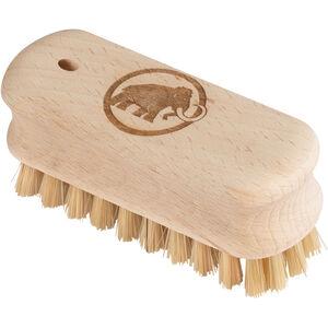Mammut Boulder Brush wood wood