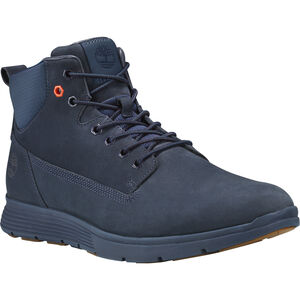 Timberland Killington Chukka Shoes Herren navy nubuck navy nubuck