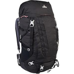 Nomad Topaz SF Backpack 38l Damen phantom phantom