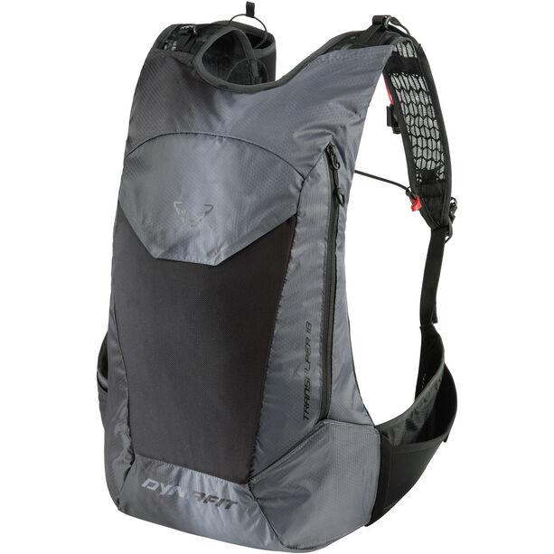 Dynafit Transalper 18 Backpack quite shade/asphalt