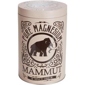 Mammut Collectors Box Pure Chalk mammut mammut