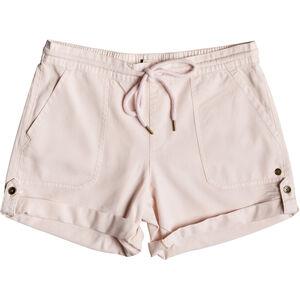 Roxy Arecibo Shorts Damen cloud pink cloud pink