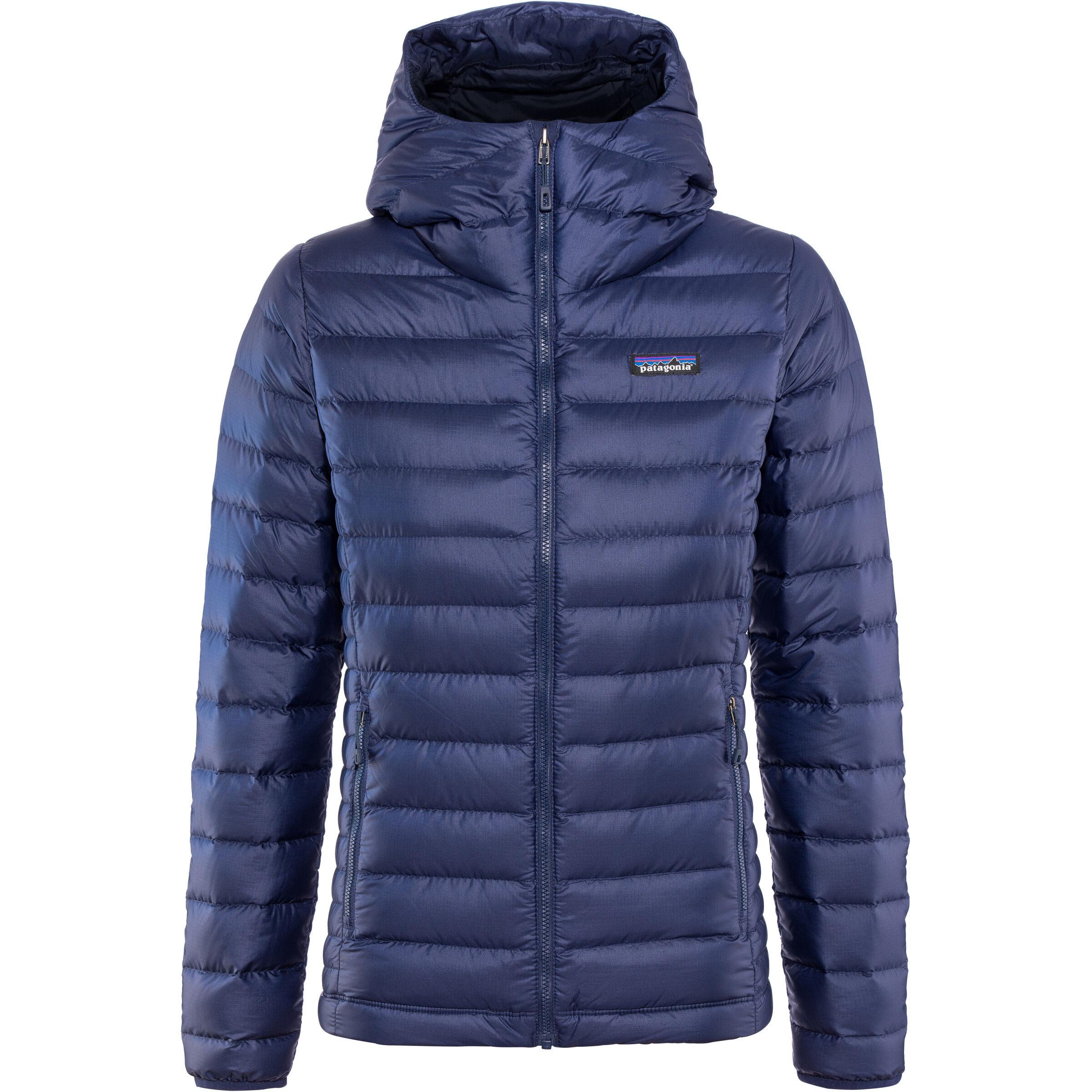 Online Kaufen Winterjacke Günstig Patagonia Daunenjackeamp; rdxWBCoe