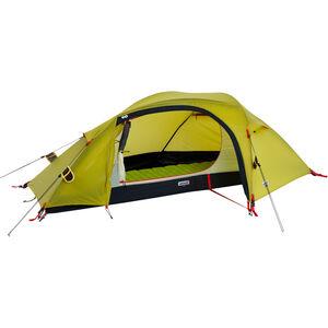 Wechsel Pathfinder Unlimited Line Tent cress green cress green