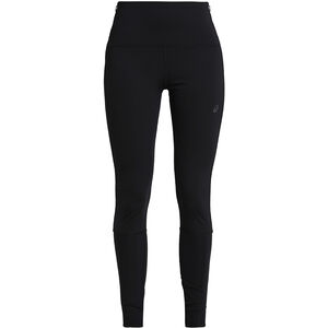 asics Highwaist Tights Damen performance black performance black