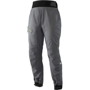 NRS Endurance Pants Herren gunmetal gunmetal