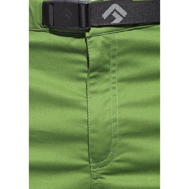 Directalpine Joshua Pants Herren green/black